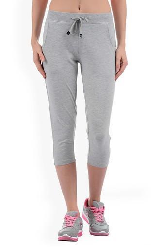 SWEET DREAMS -  GreySportswear & Swimwear - Main
