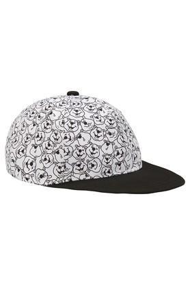 ddb90f293f5 Buy Kids Caps   Hats Online
