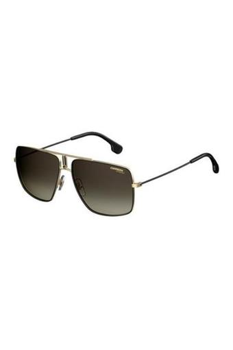 2ba533483126 Buy CARRERA Unisex Navigator Gradient Sunglasses