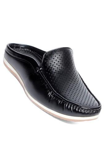BACCA BUCCI -  BlackCasual Shoes - Main