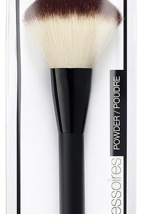 Womens Infallible Accessories Face Sculptor Brush