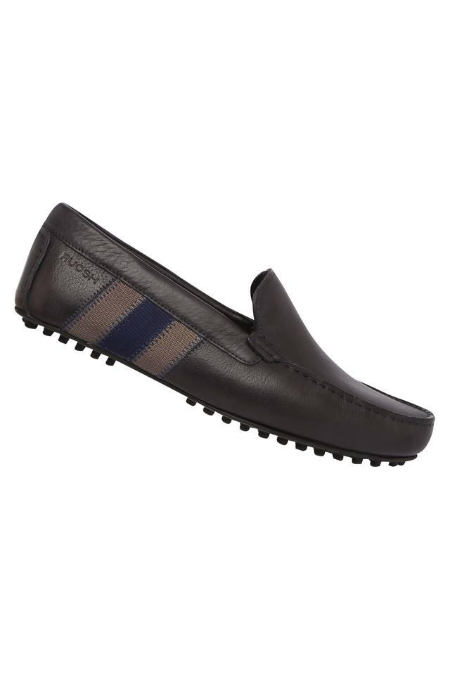 Mens Casual Wear Slip On Shoes
