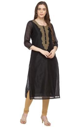 Kashish Dresses & Suits Online | Buy Kashish Clothing | Shoppers