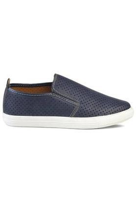Boys Casual Wear Slipon Loafers