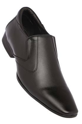 VETTORIO FRATINI Mens Smart Formal Slip On Shoes