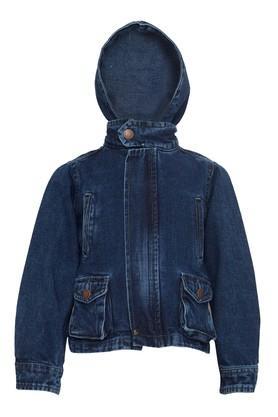 dd23ed3d073ce Buy Kids Winter Wear Jackets Clothes Online