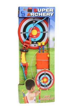 Kids Super Archery Set