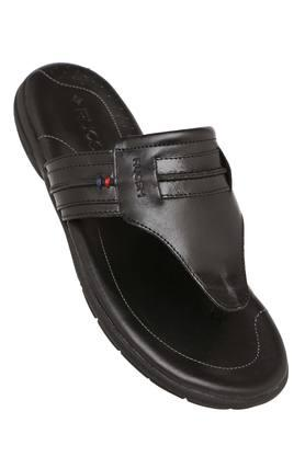 RUOSH Mens Casual Wear Slippers - 204063233_9212