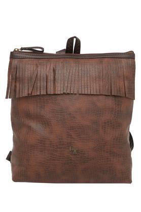 2ea2ec73ff91 Buy Baggit Handbags   Wallets Online