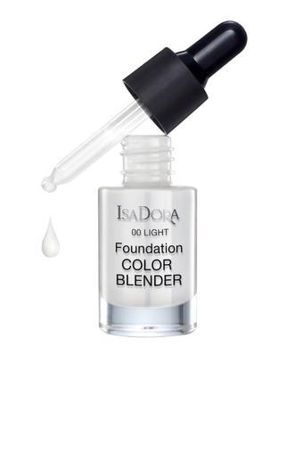 Womens Foundation Color Blender