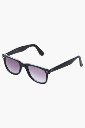 OPIUMUnisex Full Rim Wayfarer Sunglasses - 1353 - C03