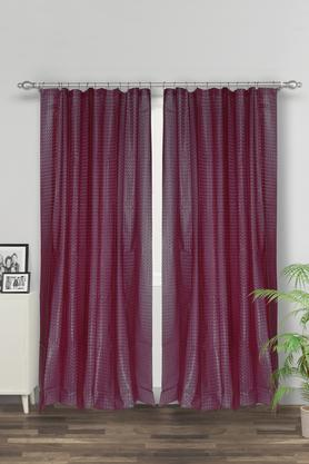Buy Shower Curtains Online