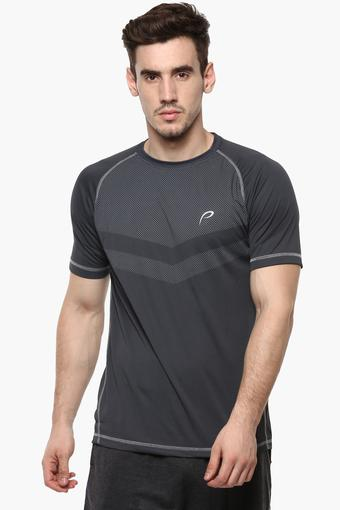 PROLINE -  BlackSportswear - Main