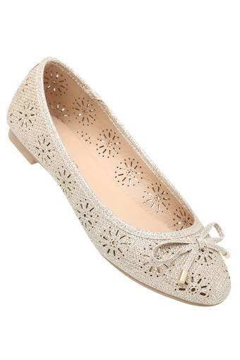 DUNE LONDON -  Gold SCM001525759 Flat 40% Off Dune London - Main