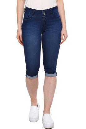 f52f7fc006b Buy Capris   shorts For Womens Online