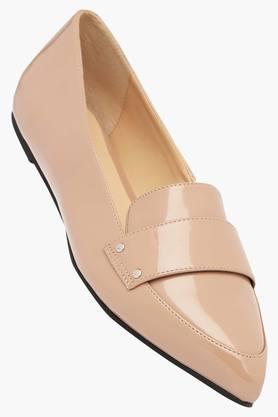 VAN HEUSENWomens Casual Wear Slipon Ballerinas - 203155285