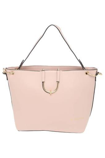 GIORDANO -  Pink Handbags - Main