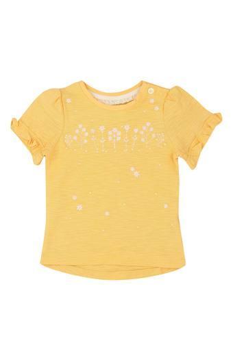 MOTHERCARE -  YellowTopwear - Main