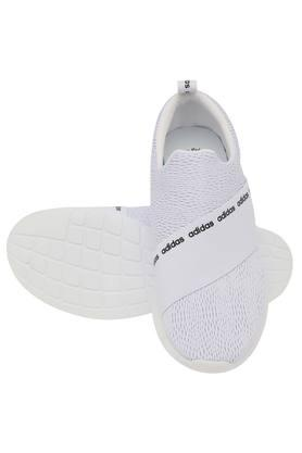 Mens Slip On Sports Shoes