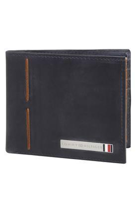 dba2cb003e7e Men's Wallet - Buy Mens Wallet Online in India at Best Price ...