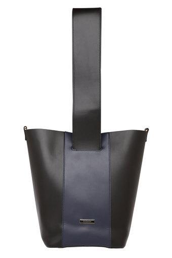 RHESON -  BlackBackpacks - Main