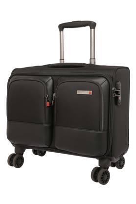 bbdbb9148e7b Buy Samsonite Trolley Bags And Backpack Online India