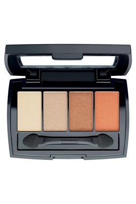 Color Catch Eye Palette Eyeshadow