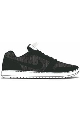 NIKEMens Mesh Lace Up Sports Shoes - 204527843_9308