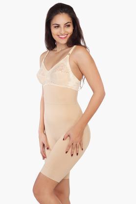 Womens Tummy Tucker Shapewear