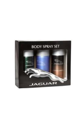 Classic Amberbody Sprays And Classic body Sprays For Men - 150ml - Pack Of 3