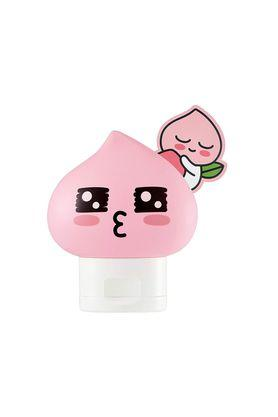 Kakao Friends Sweet Apeach Hand Cream