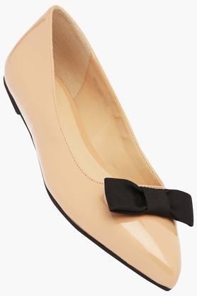 VAN HEUSENWomens Casual Wear Slipon Ballerinas - 203155289