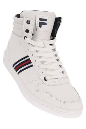 c7e2e16c44b9 Buy Fila Men Casual Shoes Online