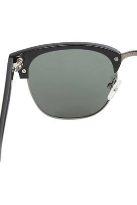 Mens Half Rim Club Master Sunglasses - GC357GR1P