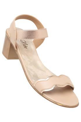 f839c73069da Buy High Heels Online