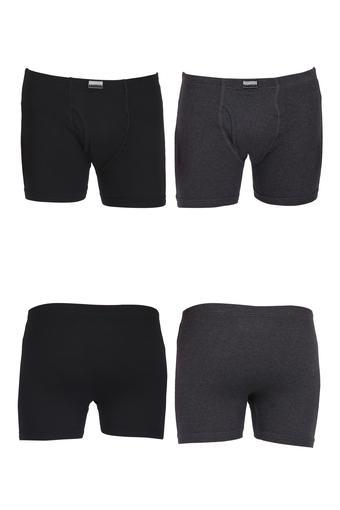 VAN HEUSEN -  AssortedInnerwear & Sleepwear - Main