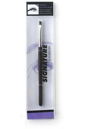 Signature Angled Eye - Liner Brush
