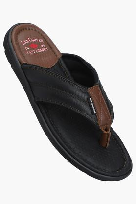 40437699725 Buy Lee Cooper Shoes With Great Offer Online