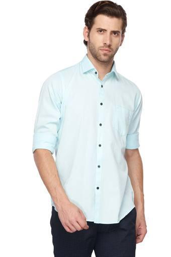 EASIES -  BlueShirts - Main