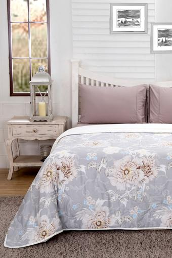 MASPAR -  CreamDuvets & Quilts & Comforters - Main