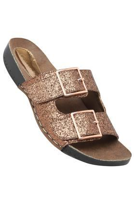 caec046569f Buy Catwalk Footwear   Sandals Online