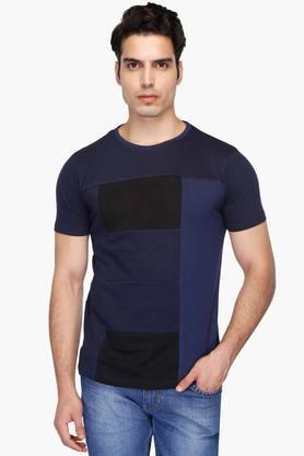 adidas t shirt below 500