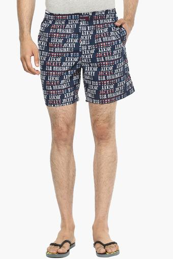 JOCKEY -  AssortedInnerwear & Sleepwear - Main