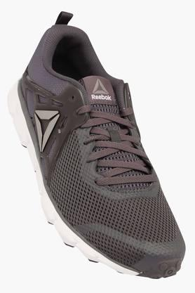 REEBOK Mens Mesh Lace Up Sports Shoes - 203252754