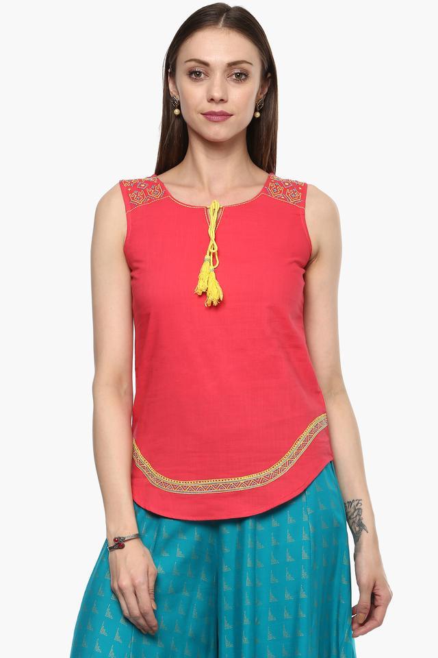 d8879fa3beae01 Online Shopping