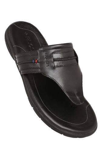 RUOSH -  BlackSlippers & Flip Flops - Main