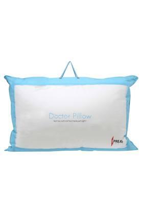 Rectangular Solid Doctor Pillow
