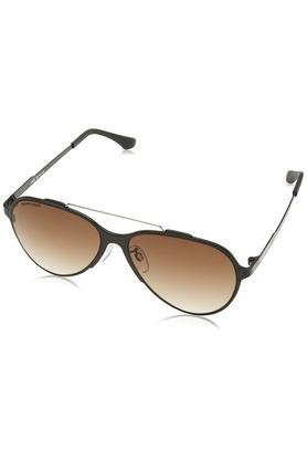 FASTRACKMens Browline Gradient Sunglasses