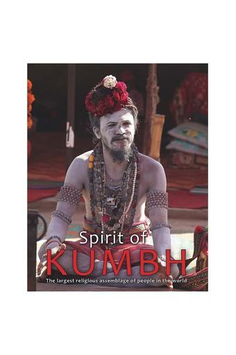 Spirit of Kumbh