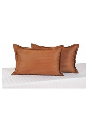 Stripe Pillow Cover Set of 2